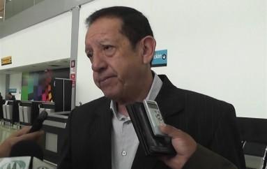 (Video) Proceso Electoral en la Junta Nacional de Defensa del Artesano