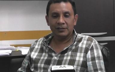 (Video) Falta de recursos es la causa para el no pago del retroactivo del 2013 a trabajadores municipales