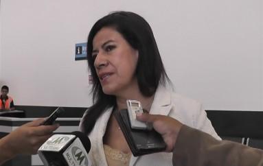 (Video) Recursos por impuesto a bebidas y cigarrillos es para apoyar a los jóvenes en su primer empleo