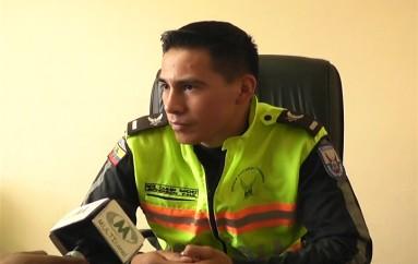 (Video) Autoridades visitaron el barrio el Tingo para la asamblea comunitaria