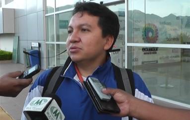 (Video) En los cantones Paltas y Zapotillo se ejecuta el proyecto GIDDACC