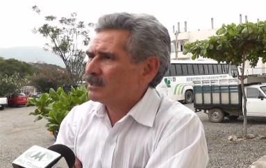 (Video) Socialización de información para plan de movilidad en el GADMC