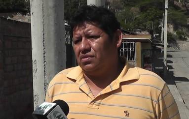 (Video) Peruanos en Catamayo listos para sufragar el 10 de abril.