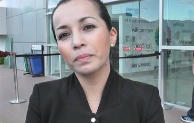 (Video) Asamblea aporta el 10% del sueldo de Abril y Mayo para damnificados