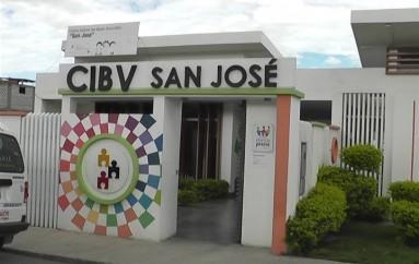 (Video) Parroquia San José entrega ayuda para quienes lo perdieron todo con el sismo