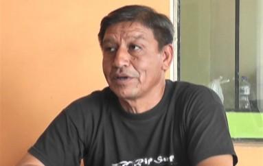 (Video) UNE núcleo de Catamayo prepara homenaje a maestros por su día clásico.