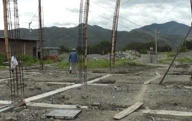 (Video) Fundación Inmaculada Concepción realizará una actividad para la segunda semana de mayo.