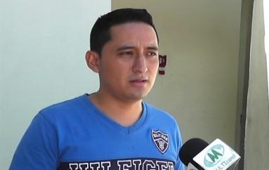 (Video) Liga Cantonal de Catamayo retomará Campeonato de Baloncesto el Sábado 07 de Mayo.