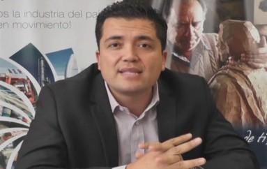 (Video) MIPRO, apoya en la implementación de nuevos proyectos  productivos en la provincia de Loja.