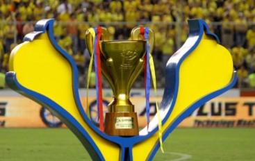 Campeonato ecuatoriano se reanudaría este 1 de mayo con partidos de la fecha 12