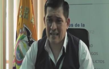 (Vídeo) No habrá atención de bares y discotecas por estado de excepción en Zamora Chinchipe