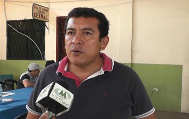 (Video) Este 01 de Mayo trabajadores de Catamayo marcharán y entregarán donaciones a damnificados