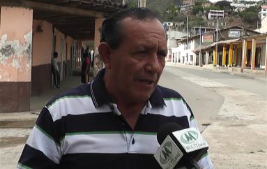 (Video) Jubilados de Malca participarán en marcha que es organizada a escala nacional.