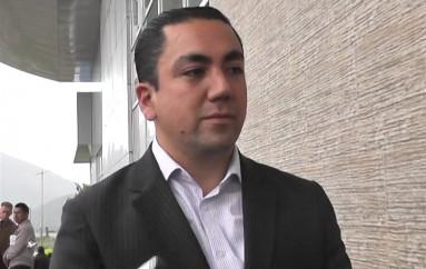 (Video) Dirigencia de SUMA estructura el movimiento en los cantones.