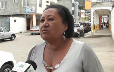 (Video) Afrodescendientes esperan donación de terreno para construcción de su sede