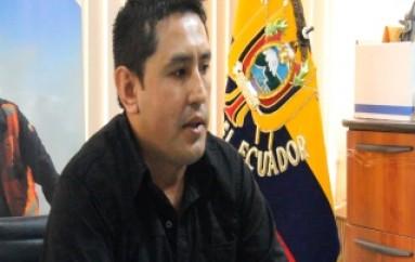 (ZAMORA) La ARCOM cumple con capacitación a sector minero de Zamora Chinchipe