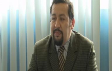 (ZAMORA) La provincia con Delegado en Derechos Humanos
