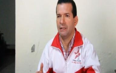 (ZAMORA) Movimiento Unidad Popular realizará una Asamblea Provincial