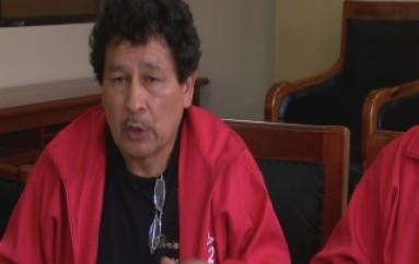 (ZAMORA) Emiliano Gaona es el Nuevo Coordinador Provincial del Movimiento Popular