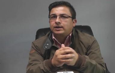 (Video)  Gobiernos Parroquiales exigen transferencias económicas para  ejecutar obras.