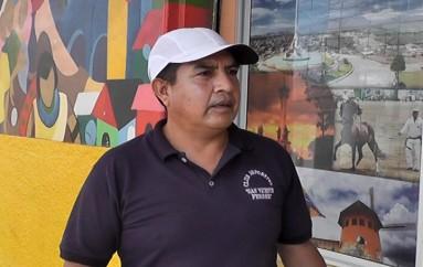 (Video) Liga Cantonal Catamayo ya cuenta con Personería Jurídica y cumple cronograma.