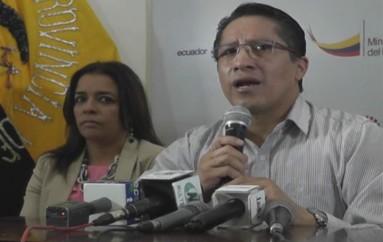 (Video) Promueven Agenda Cultural Solidaria a favor de los afectados del sismo