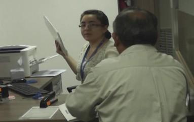 (Video) Regulación de Tasas Administrativas no afectan gratuidad de la justicia.