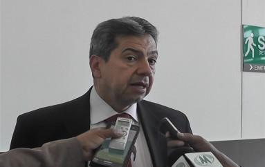 (Video) Rafael Dávila: existe un núcleo que quiere controlar mafiosamente la producción de ladrillo