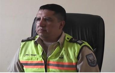 (Video) Policía Nacional continúa con el proyecto de Botón de Seguridad.
