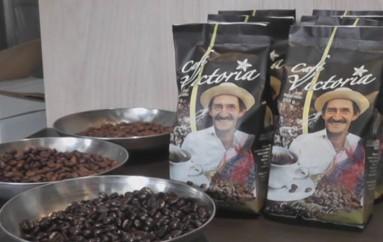"""(Video) Campaña """"Loja con sabor a Café"""" con gran acogida en la ciudad de Loja."""