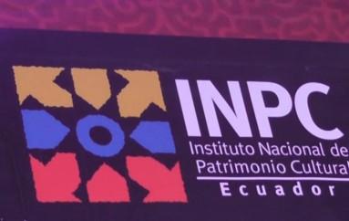 (Video) Instituto Nacional de Patrimonio Cultural celebra 38 años de creación este 9 de junio.
