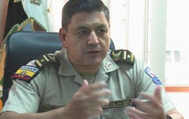 """(ZAMORA) Policía realizará un Campeonato denominado """"Masharitos 2016"""""""
