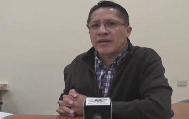 (Video)  A poco meses de cumplirse Festival Internacional de Artes Escénicas y Artes Vivas en Loja.
