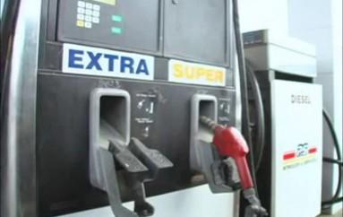 (Video) Autoridades aclaran que no existe incremento de combustible tras aumento de dos puntos al IVA.
