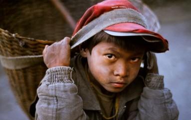 En Loja se recordará este 12 de junio Día Internacional Contra el Trabajo Infantil.