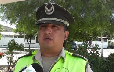 (Video) Operativos de Policía Nacional con resultados positivos