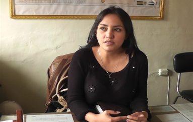 (Video) Socialización de canasta transfroteriza se realizará este jueves en Catamayo.