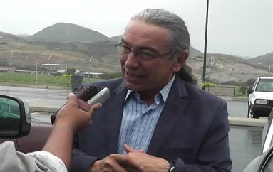 (Video) Tomás Sánchez: Universidad deberá devolver los dineros a estudiantes
