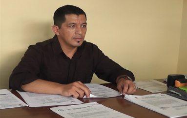 (Video) Dinapen advierte a padres de familia sobre causas para que adolescentes se fuguen de sus hogares.