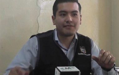 (Video) Fiestas clandestinas empiezan a preocupar a las autoridades