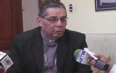 (Video) Mañana autoridades se reunirán  para iniciar con los preparativos de la romería de la virgen de El Cisne.