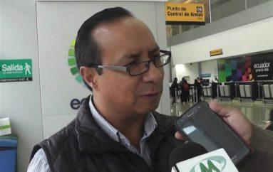 (Video) El Festival de Artes Vivas que se desarrollara en la Provincia de Loja contara con más de mil participantes