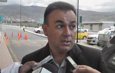 (Video) Municipio de Yantzaza afectado por la falta de asignaciones presupuestarias.
