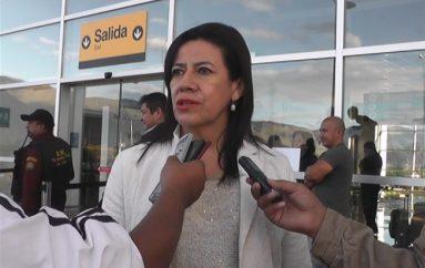 (Video) Ley para que gobiernos locales promuevan actos culturales se debate en la Asamblea Nacional