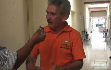 (Video) Iván Guarnizo: Plan de movilidad para Catamayo fue socializada con éxito