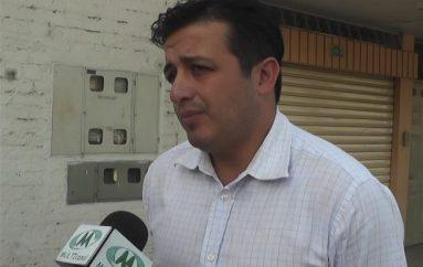 (Video) Vía Chinchas-Zambi-Portovelo sigue en mal estado, autoridades no definen intervención.