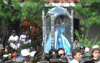(Video) Romería de la Virgen del Cisne tendrá nuevos cambios desde este año