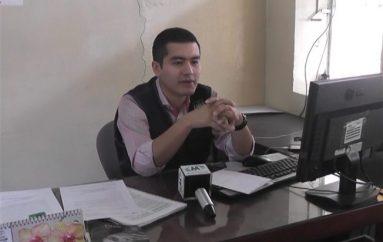 (Video) Comisario de Policía junto a Ministerio de turismo visitaron locales para constatar permisos