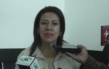 (Video) Asambleísta González inició proceso legal contra quienes le acusaron de tráfico de influencias