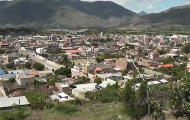 (Video) El Dr. Severiano Camacho es el nuevo Registrador de la Propiedad de Catamayo
